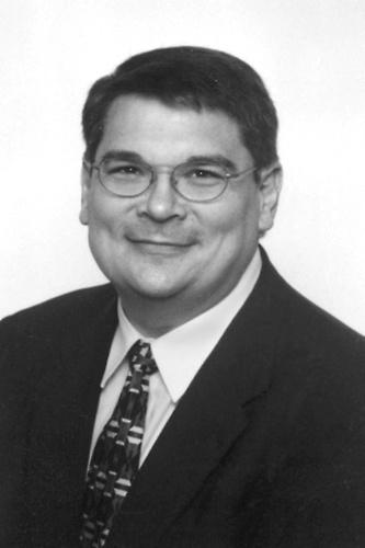 David Stine - Agent