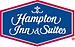 Hampton Inn (Coming Soon)