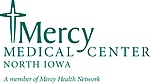MercyOne North Iowa Medical Center