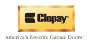 Clopay is North America's leading garage door manufacturer offering a complete line of residential garage doors, complementary entry doors and commercial garage doors.   Residential Garage Doors - We've taken residential garage doors from functional to fashionable. With more than 1,000 different garage door designs in wood, steel, composite, aluminum and glass, you're sure to find the perfect style to transform your garage and your home.    Entry Doors - Clopay offers a complete line of entry door systems designed to complement our most popular garage door styles.    Commercial Garage Doors - Clopay is the preferred manufacturer and supplier of commercial garage doors among architects, specifiers and building professionals.