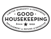 Since 1996, Clopay has earned the distinction of being the only residential garage door manufacturer to hold the Good Housekeeping Seal.    Since 2000, all LiftMaster residential garage door openers have carried the prestigious Good Housekeeping Seal. This means that all of our products have been evaluated by the Good Housekeeping Research Institute for performance and safety.