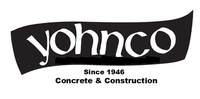 Yohn Company