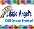 Little Angel's Child Care & Preschool
