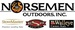 Norsemen Outdoors Inc