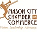 Mason City Chamber of Commerce