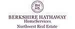 Berkshire Hathaway HomeServices Northwest Real Estate Shelton