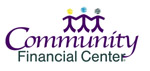 Community Financial Center