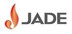 Jade Products Company