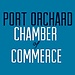 Port Orchard Chamber of Commerce