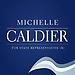 State Representative Michelle Caldier