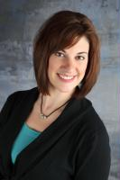 Karla Christensen, Agent