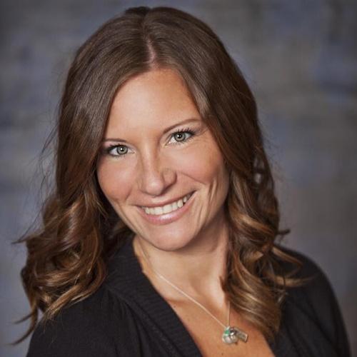 Dr. Beth Kunkel, Optometrist