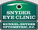 Kunkel-Snyder Optometric, P.C.