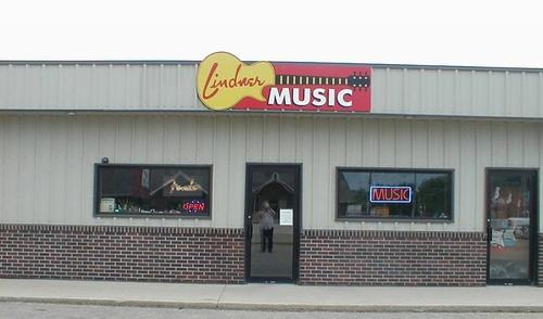 Gallery Image Lindner%20Music%20Store.jpg