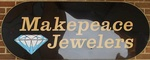 Makepeace Jewelers Inc.