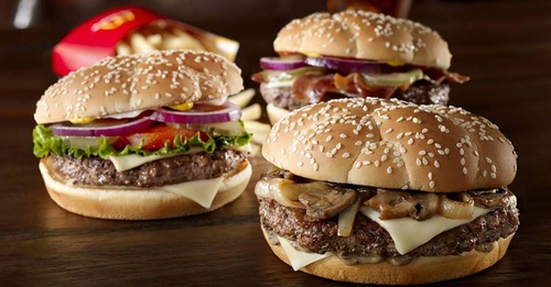 Gallery Image McDonalds%20burgers.jpg