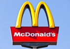 McDonald's - Jct 212 & 81