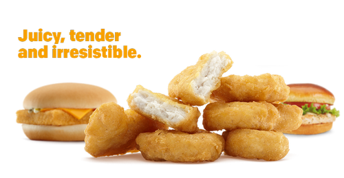 Gallery Image McDonalds%20Chicken%20nuggets.png