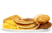 Gallery Image McDonalds%20big%20breakfast.png