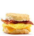 Gallery Image McDonalds%20breakfast.png