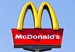 McDonald's - Jct Hwy 212 & I-29