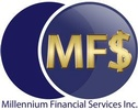 Millennium Financial Services, Inc.