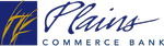 Plains Commerce Bank
