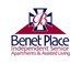 Benet Place Assisted Living