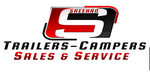 Sheehan Camper & Trailer Sales