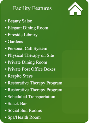Gallery Image SBS%20Facilty%20Features.png