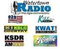 Watertown Radio