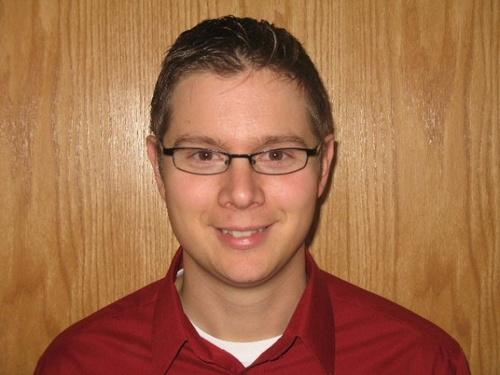 Dr. Bryan Dingsor, D.C.