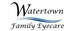 Watertown Family Eyecare