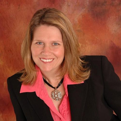 Dr. Aimee M. Schulte, O.D.