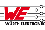 Wurth Electronics Midcom