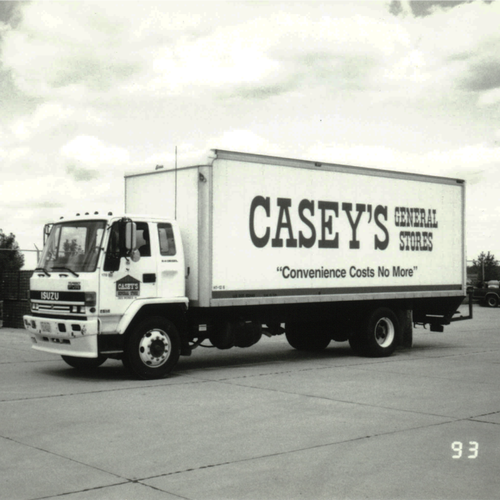 Gallery Image Caseys%20Truck.png