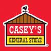 Casey's General Store - Hwy 81