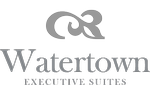 Watertown Executive Suites