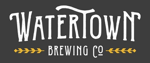 Gallery Image Watertown%20Brewing%20Company%20Pic.jpg