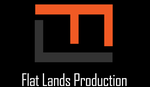 Flat Lands Production