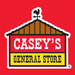 Casey's General Store - Hwy 20