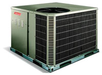 Gallery Image Active%20Heating%20packaged%20units.jpg
