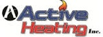 Active Heating Inc.