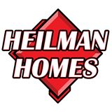 Gallery Image Heilman%20Homes%20Logo.jpg