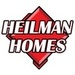 Heilman Homes, Inc.