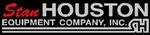 Stan Houston Equipment Company, Inc.