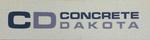 Concrete Dakota RediMix, Inc.