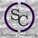 Sullivan Consulting