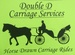 Double D Carriage Services