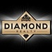 Diamond Realty
